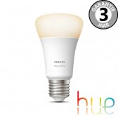 Philips Hue White E27 losse lamp