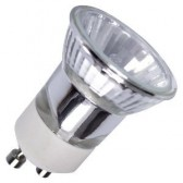 Halogeenlamp GU-10 20 watt 35mm SMAL