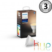 Philips Hue White Ambiance GU10 losse lamp